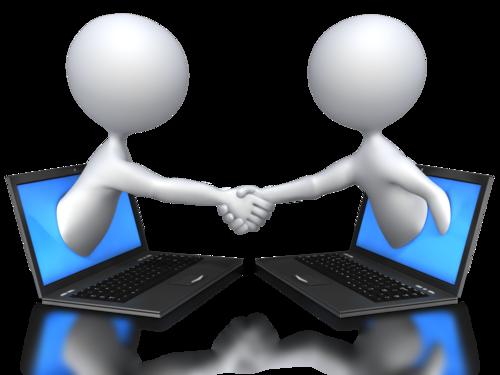 ВЕБИНАР по Microinvest 2014, вебинар по автоматизации, обучение онлайн